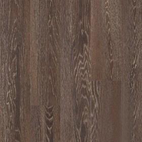 Wood Hardwood Flooring